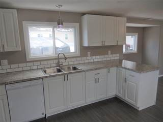 Single Family for sale in 305 CALAHOO RD, Spruce Grove, Alberta, T7X3K9