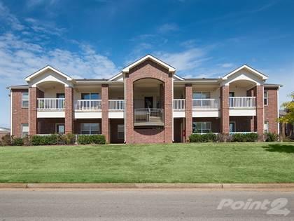 Apartment for rent in The Greens at Jonesboro, Jonesboro, AR, 72404