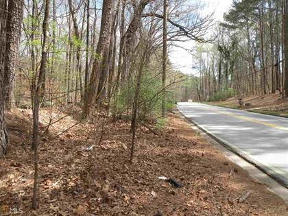 Lots And Land for sale in 0 Stonewall Tell Rd, Atlanta, GA, 30349