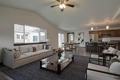 Residential for sale in 1506 Oakwood, Belgrade, MT, 59714