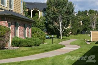 Townhouse for rent in Village at Bear Creek - Buffalo Creek, Lakewood, CO, 80227