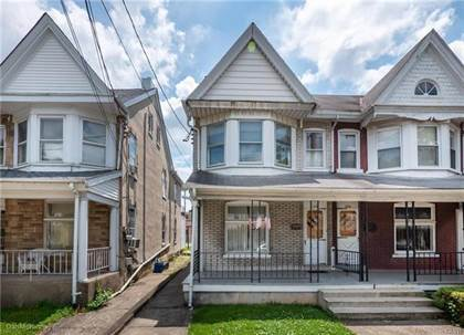 Residential Property for sale in 550 Chestnut Street, Emmaus, PA, 18049
