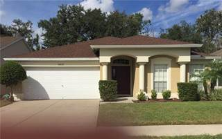 Single Family for rent in 26829 AFFIRMED DRIVE, Central Pasco, FL, 33544