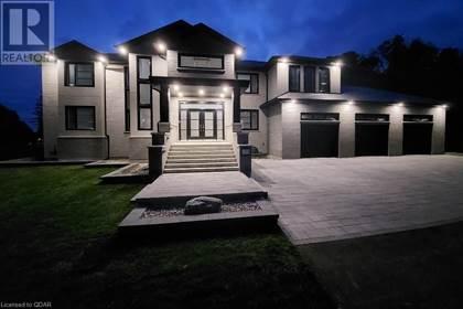 Single Family for sale in 367 MAPLE RIDGE Drive, Kingston, Ontario, K7M5P1