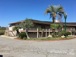 Residential Property for rent in Bonsall, Bonsall, CA, 92003