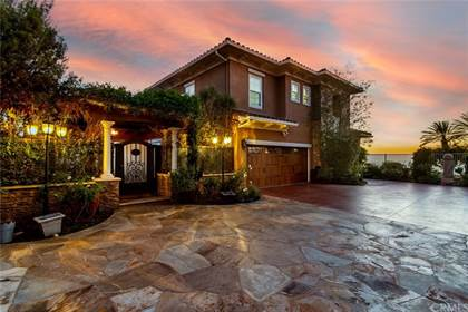 Residential Property for sale in 2217 Westwind Way, Signal Hill, CA, 90755