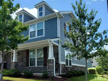Residential Property for sale in 1057 Semora Lane, Morrisville, NC, 27560