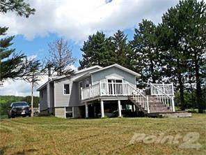Residential Property for sale in 1157 Tramore Road, Golden Lake, North Algona Wilberforce, Ontario