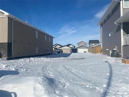 Lots And Land for sale in 443 Ells WAY, Saskatoon, Saskatchewan, S7L 6H9