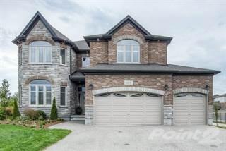 Residential Property for sale in 1125 Molesworth Street, Wellesley, Ontario, N0B 2T0