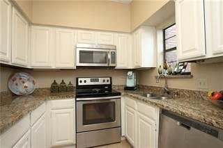 Condo for sale in 2740 Silver Creek Drive 219, Arlington, TX, 76006