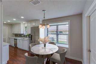 Single Family for sale in 2408 Roundrock Trail, Plano, TX, 75075