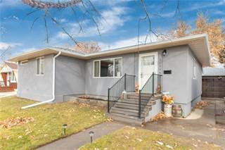 Single Family for sale in 2555 Yellowstone Ave, Billings, MT, 59102