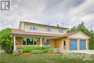 Single Family for sale in 6196 Fifth Line, Centre Wellington, Ontario