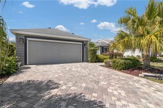 Propiedad residencial en venta en 2370 JONESBURY RUN, The Villages, FL, 32162