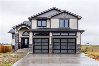 Residential Property for sale in 336 Stonecrest Place W, Lethbridge, Alberta, T1K 6W3