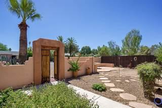 Single Family for sale in 838 S Beverly Av, Tucson, AZ, 85711