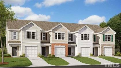 Residential Property for sale in 1276 Adrian Court, Mebane, NC, 27302