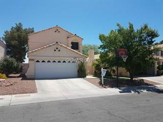Single Family for sale in 3036 OCEAN VIEW Drive, Las Vegas, NV, 89117