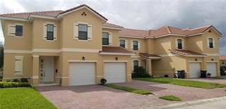 Photo of 1474 PACIFIC ROAD, Kissimmee, FL