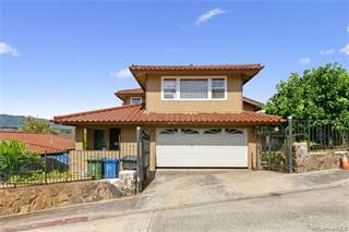 Single Family for sale in 94-084 Waikele Loop, Waipahu, HI, 96797