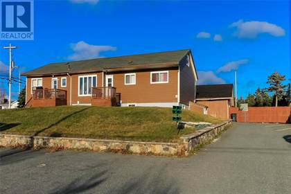 Single Family for sale in 82-86 Bauline Line, Torbay, Newfoundland and Labrador, A1K1H5
