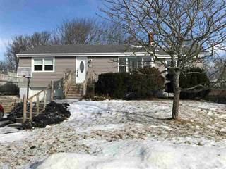 Single Family for sale in 123 Meadowbrook Dr, Bedford, Nova Scotia