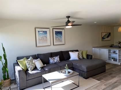 Residential Property for rent in 4630 N 68TH Street 232, Scottsdale, AZ, 85251