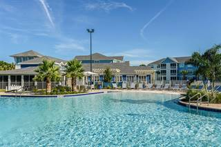 Apartment for rent in Blue Heron Creek - Blue Heron, Bradenton, FL, 34208