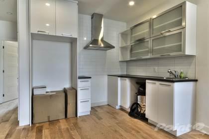 Condominium for sale in 636 Rue de Louvain E., Montreal, Quebec