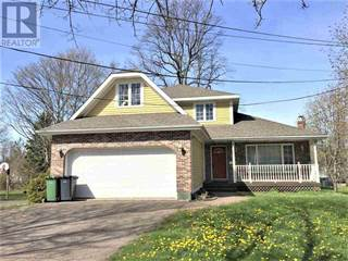 Single Family for sale in 223 North River Rd, Charlottetown, Prince Edward Island, C1A3L5