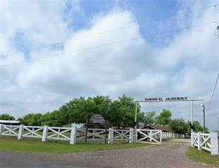 Land For Sale Botines Tx Vacant Lots For Sale In Botines Point2
