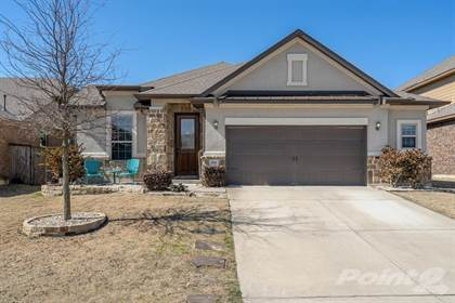 Single-Family Home for sale in 2781 Santa Ana Ln , Round Rock, TX, 78665