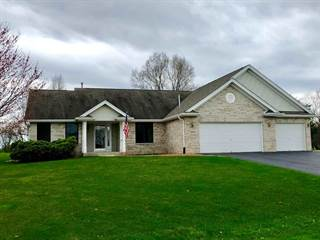 Single Family for sale in 5243 Scarlet Oak, Marrill, IL, 61010