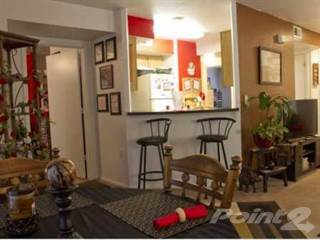 Apartment for rent in Prairie View - Three Bedroom Premier, WY, 82001