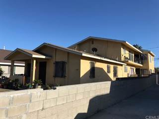 Multi-family Home for sale in 146 W 76th Street, Los Angeles, CA, 90003