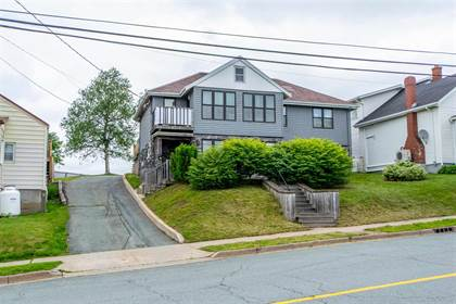 Residential Property for sale in 3569 Windsor Street, Halifax, Nova Scotia, B3K 5G7