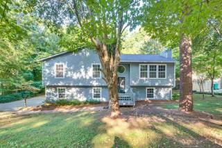 Single Family for sale in 332 Doeskin Ln, Smyrna, GA, 30082