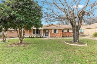 Single Family for sale in 8031 Woodhue Road, Dallas, TX, 75228