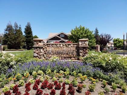 Residential Property for sale in 9588 Coney Island Circle 99, Elk Grove, CA, 95758