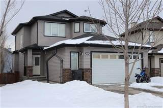 Residential Property for sale in 434 Gateway Crescent S, Lethbridge, Alberta