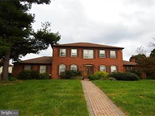 Single Family for sale in 1765 AUTUMN LEAF LANE, Huntingdon Valley, PA, 19006