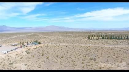 Lot/Land for sale in Woolbright 2221, Las Vegas, NV, 89166