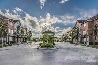 Residential Property for sale in 83 Mondeo Dr, Toronto, Ontario