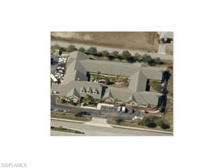 Condo for rent in 1416 Country Club BLVD, Cape Coral, FL, 33990