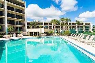 Single Family for sale in 3939 Ocean Drive 403A, Vero Beach, FL, 32963