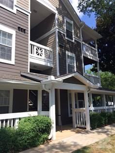 Apartment for rent in 1000 Shadowood Parkway, Atlanta, GA, 30339
