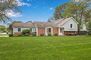 Single Family for sale in 1500 Frank Avenue, Deerfield, IL, 60015