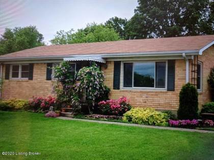 Residential for sale in 3215 Dupin Dr, Louisville, KY, 40219