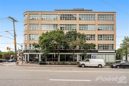 Condominium for sale in 120 Holland Ave, Ottawa, Ontario, K1Y 0X6